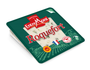 Roquefort DOP Entremont