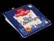 Bleu d'Auvergne DOP