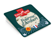 Fourme d'Ambert Entremont